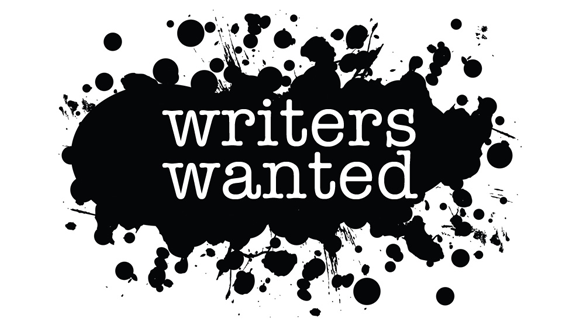 writer needed Find freelance creative writing work on upwork 514 creative writing online jobs  are available  resume writer needed hourly - intermediate ($$) - est time:.