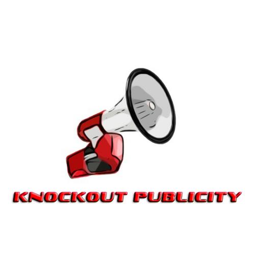 Knockout Publicity