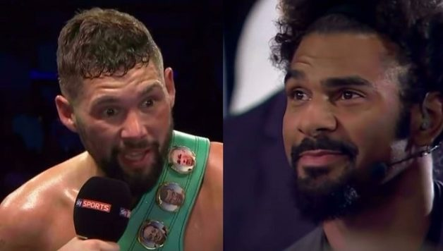 tony-bellew-david-haye-628×356