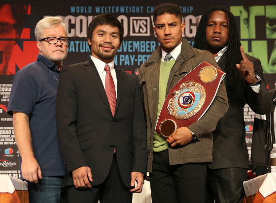 pacquiao-vs-vargas