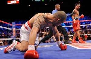 pacquiao-cotto-rematch-no-way-arum-roach