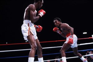 sugar-ray-leonard-thomas-he_1430906163