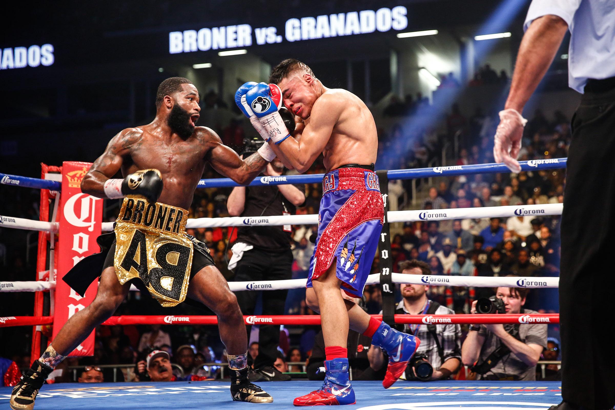 LR_SHO-FIGHT NIGHT-BRONER VS GRANADOS-02182017-9684