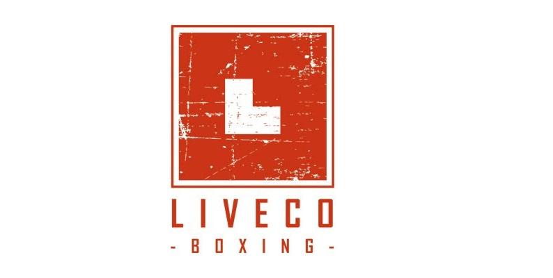 Liveco