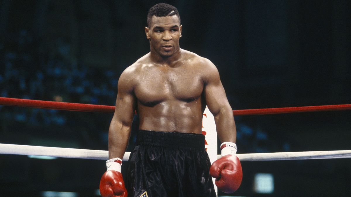 021115-BOXING-Mike-Tyson-OH-NO-IN-TOKYO-SS-PI.vresize.1200.675.high_.51