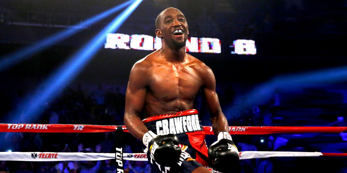 030917-sports-terence-crawford