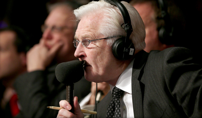 Jim-Watt-retires-Sky-Sports