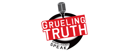 TheGruelingTruth