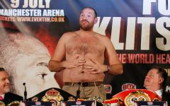 Tyson-Fury-and-Wladimir-Klitschko-Head-to-Head-Press-Conference