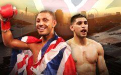 brook-khan-british-boxing_3193298