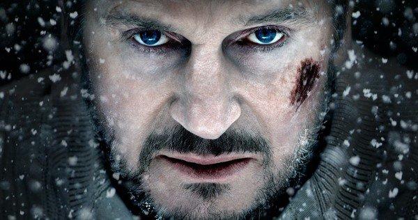 Hard-Powder-Movie-Cast-Liam-Neeson