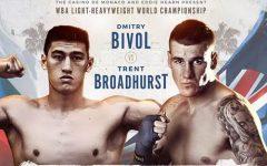 bivol-broadhurst