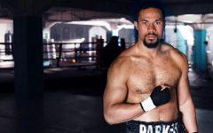 carlos_takam_a_boxer_of_few_words_promises_surprise_for_joseph_parker