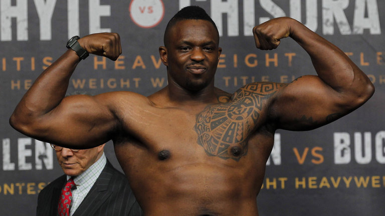 dillian-whyte-whyte-boxing_3848984