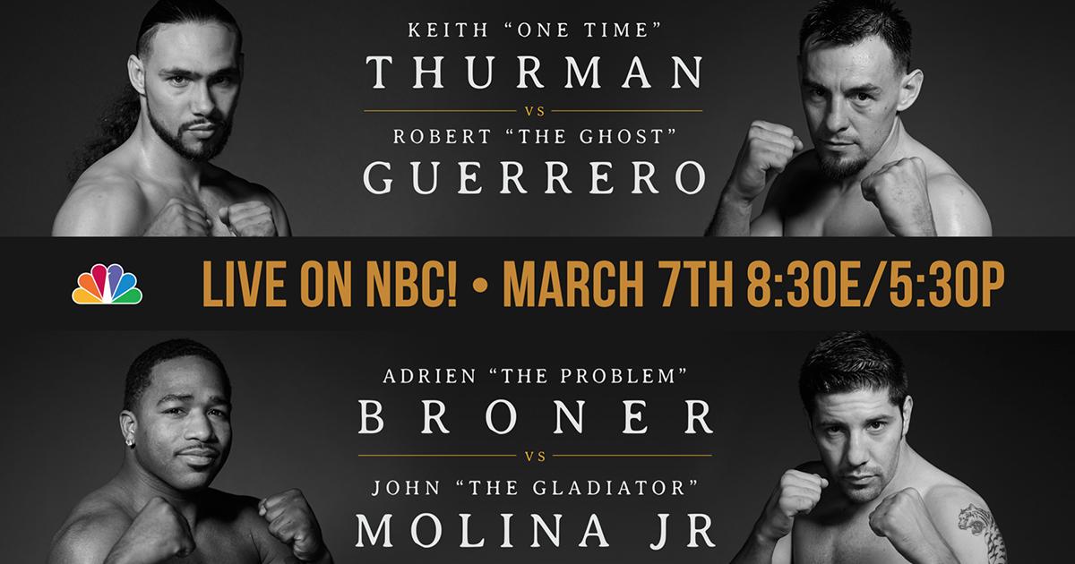 PBC on NBC