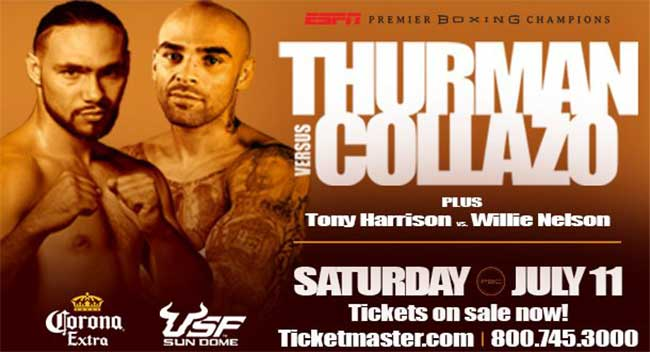 Thurman-Collazo-a78
