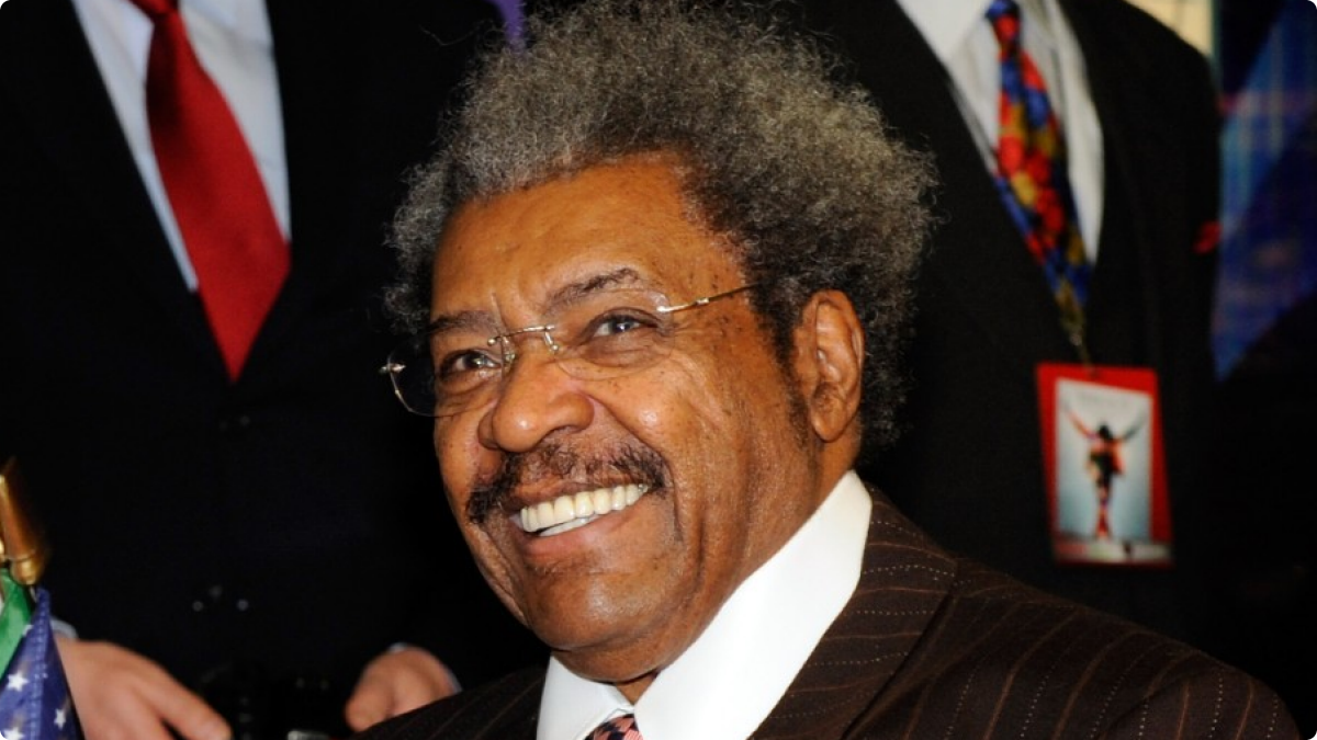 Don-King-Net-Worth