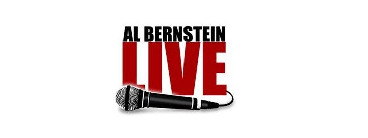 Al Bernstien