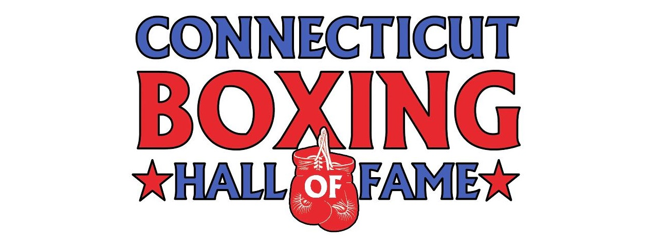 Connecticut Boxing Hall of Fame