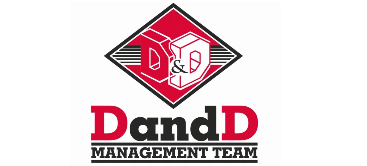 D&Dmanagement