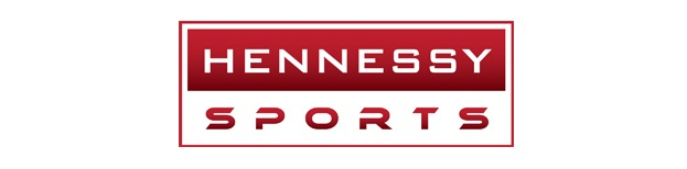 Hennesey Sports