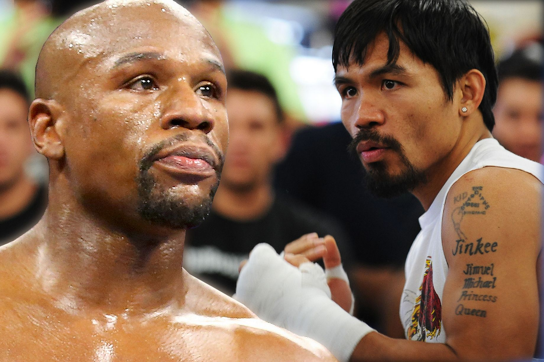 MAIN-Floyd-Mayweather-and-Manny-Pacquiao