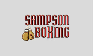 Sampson Boxing
