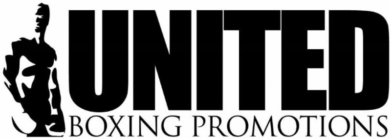 United Promotions