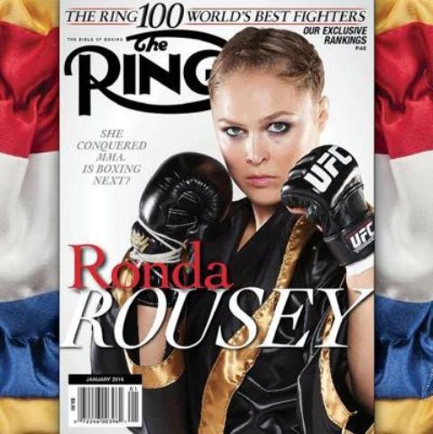 ronda-rousey-ring-magazine