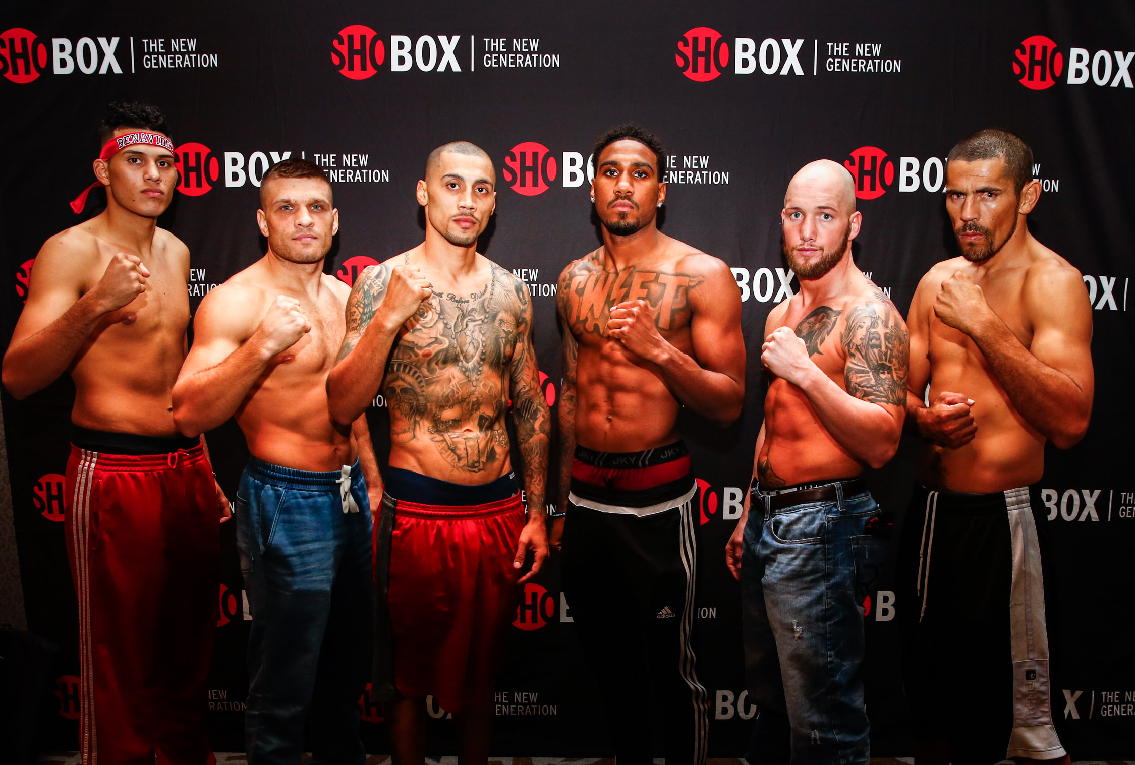 LR_SHOBOX-ALL FIGHTERS-5447