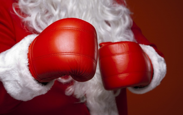 christmas_santa_claus_boxing_glove-t3
