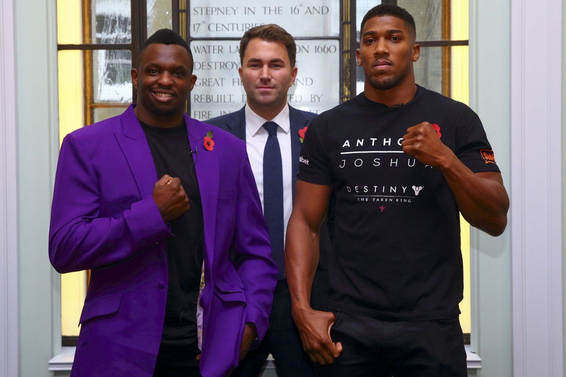 Anthony-Joshua-and-Dillian-Whyte-Press-Conference