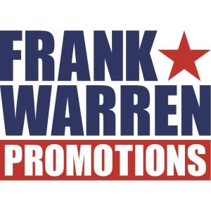 Frank Warren Promotions