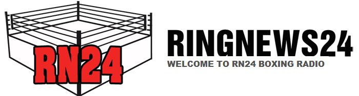 Ringnews24 Boxing-Radio