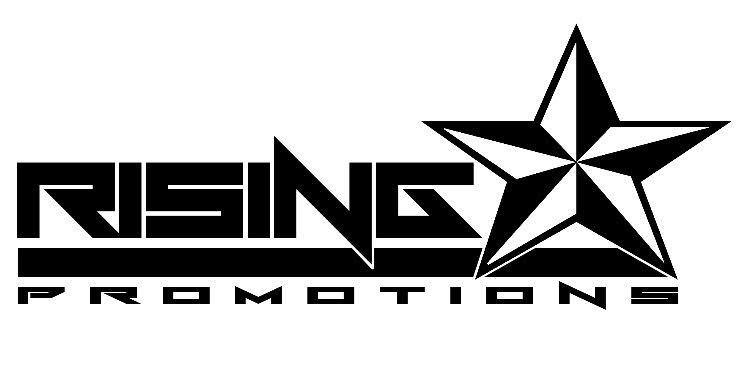 Rising promo