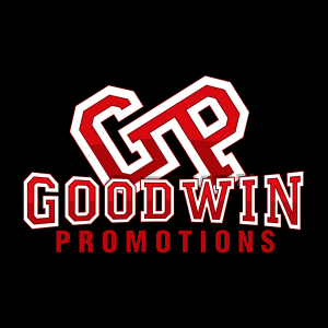 Goodwin Promotions