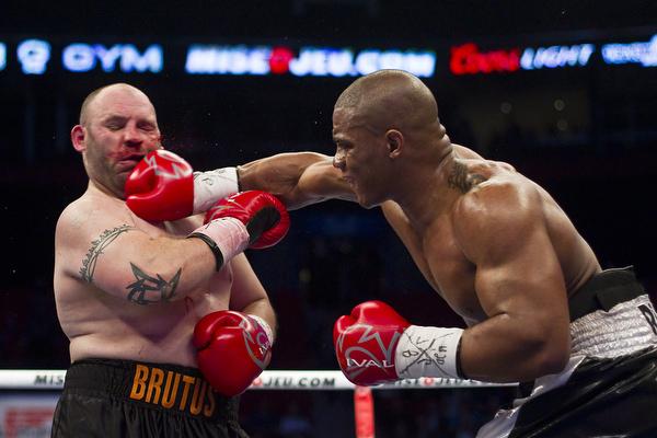 DEA12 0420 Boxing 9297