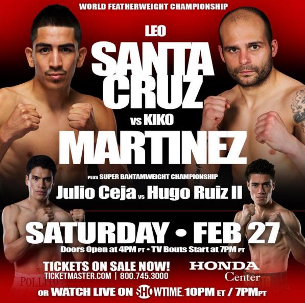 Santa-Cruz-Martinez-Poster