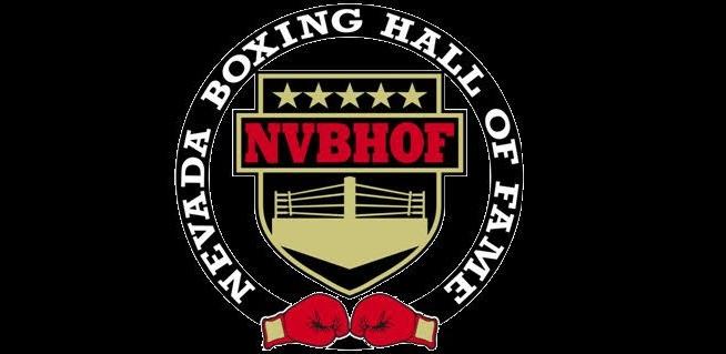 Nevada hall of fame