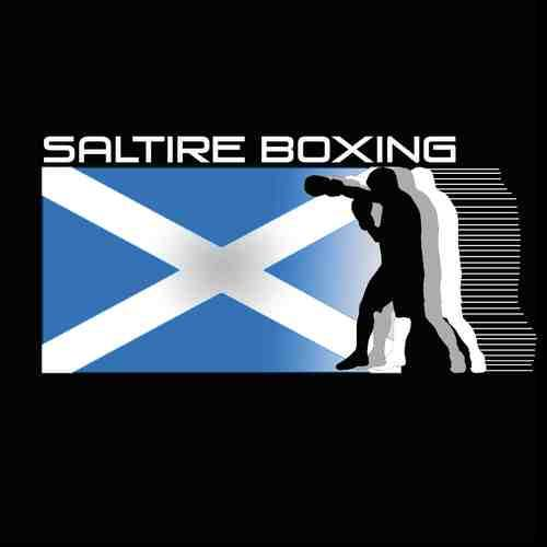 SaltireBoxing