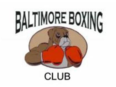 Baltimore Boxing