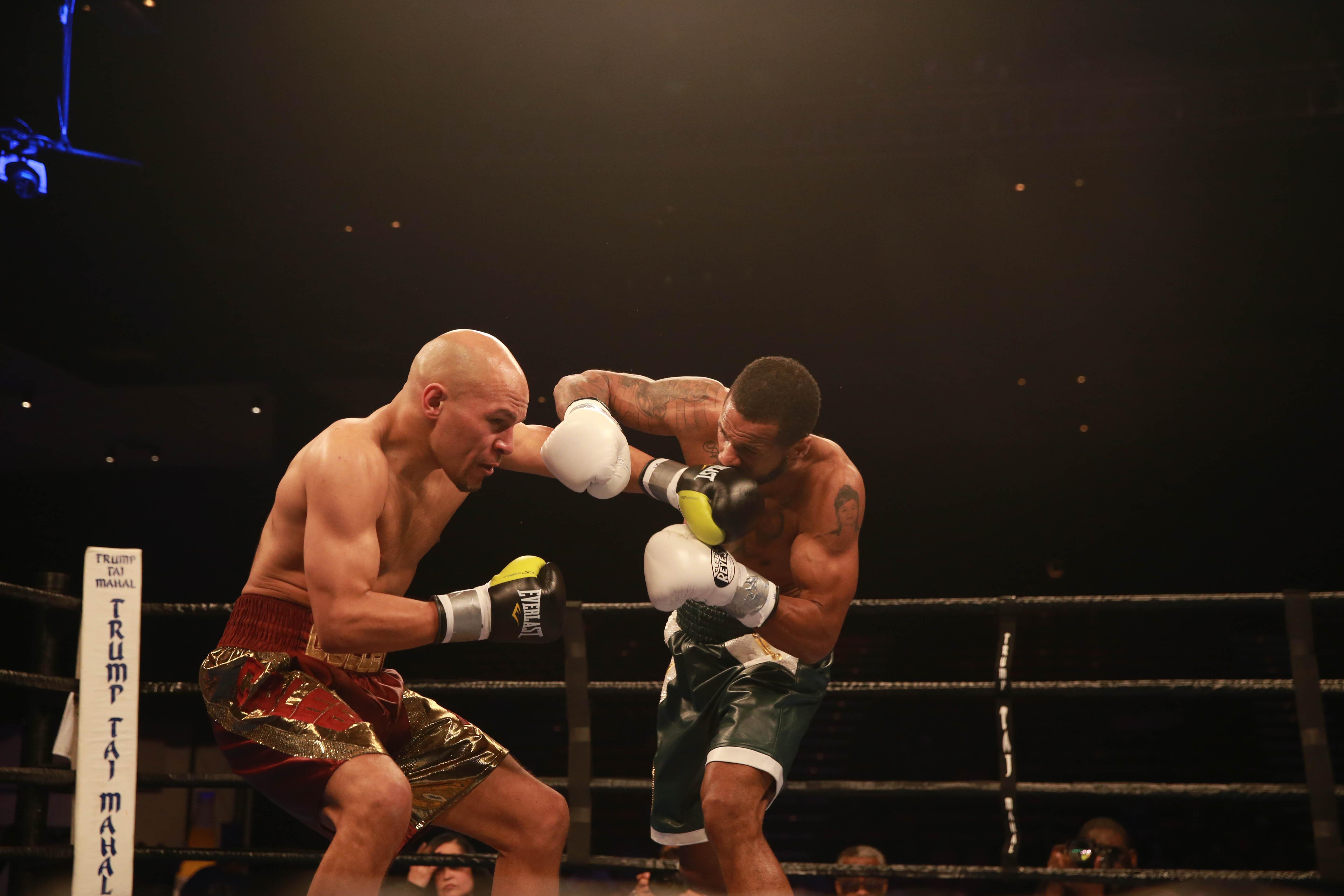 Dirrell vs Truax_Fight_Dave Nadkarni _ Premier Boxing Champions