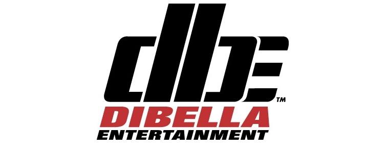 DiBella logo