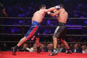 Beterbiev vs Maderna_Fight_Dave Nadkarni _ Premier Boxing Champions