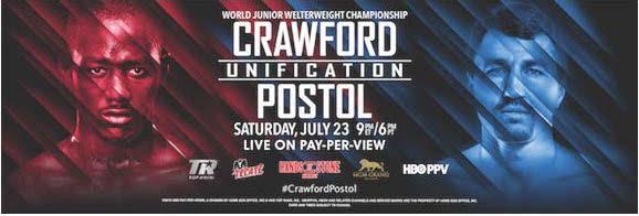Crawford – Postol