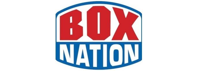 box_nation_logo