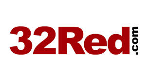 32-red
