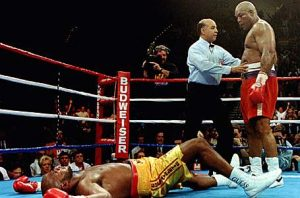 george-foreman-vs-michael-moorer