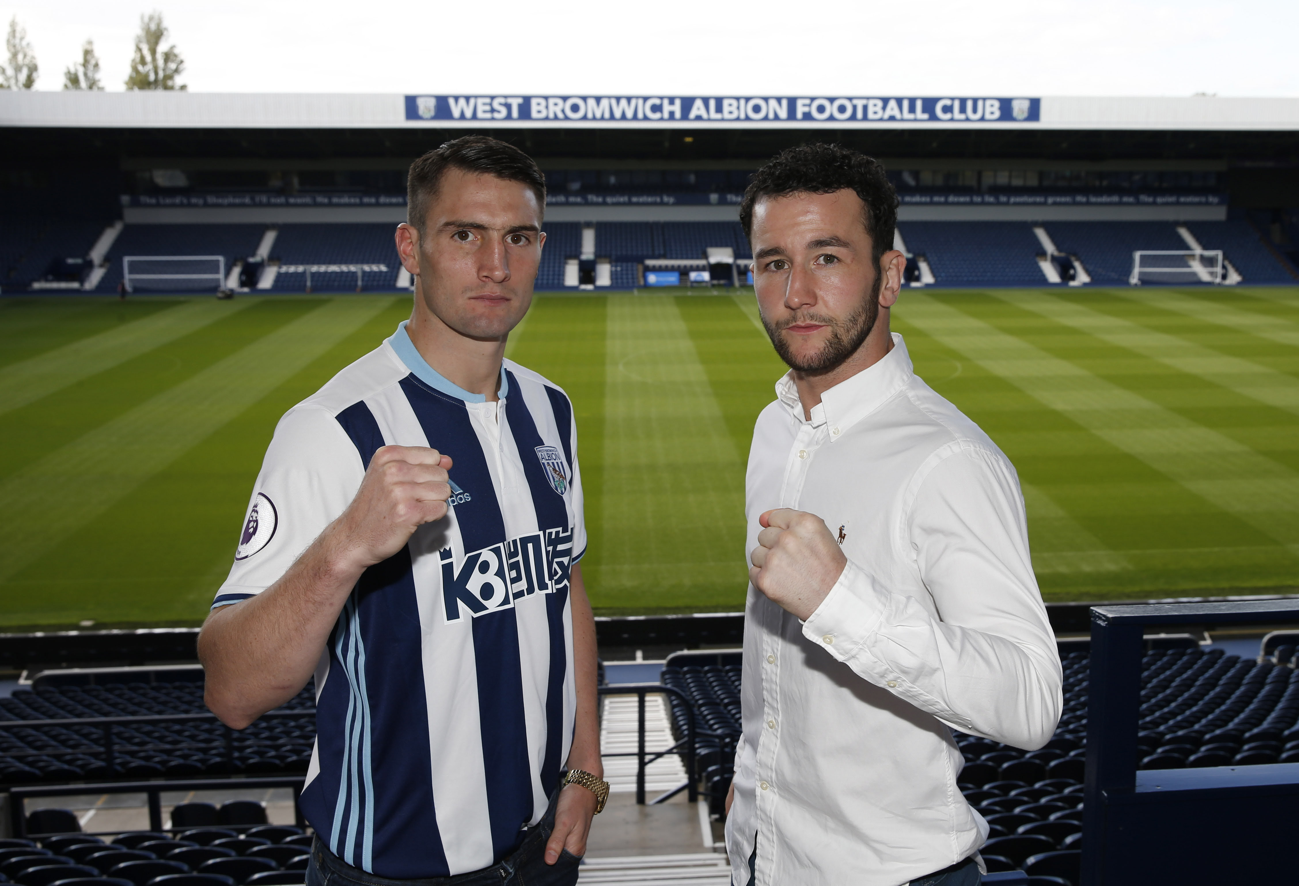 tommy-langford-vs-sam-sheedy