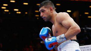 amir-khan-boxing_3403611